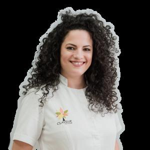 Rosanna Sala Martínez, Higienista Bucodental CLAVISUR clínicas