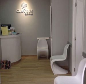 Clínica de Podólogos en Triana (Sevilla) - CLAVISUR clínicas